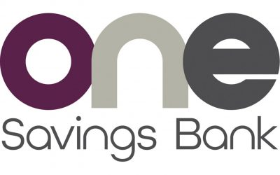 Catalyst Property Finance secures significant funding line with OneSavings Bank